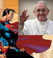 pope cape