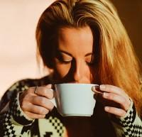 returns coffee pixabay